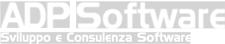 ADPSoftware | Sviluppo e Consuleza Software Gestionali