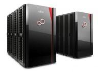 server adpsoftware
