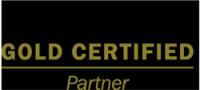 microsoft partner adpsoftware