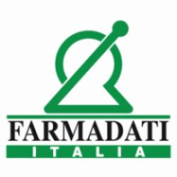 logo farmadati italia adpsoftware