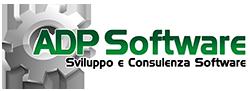 adpsoftware logo web