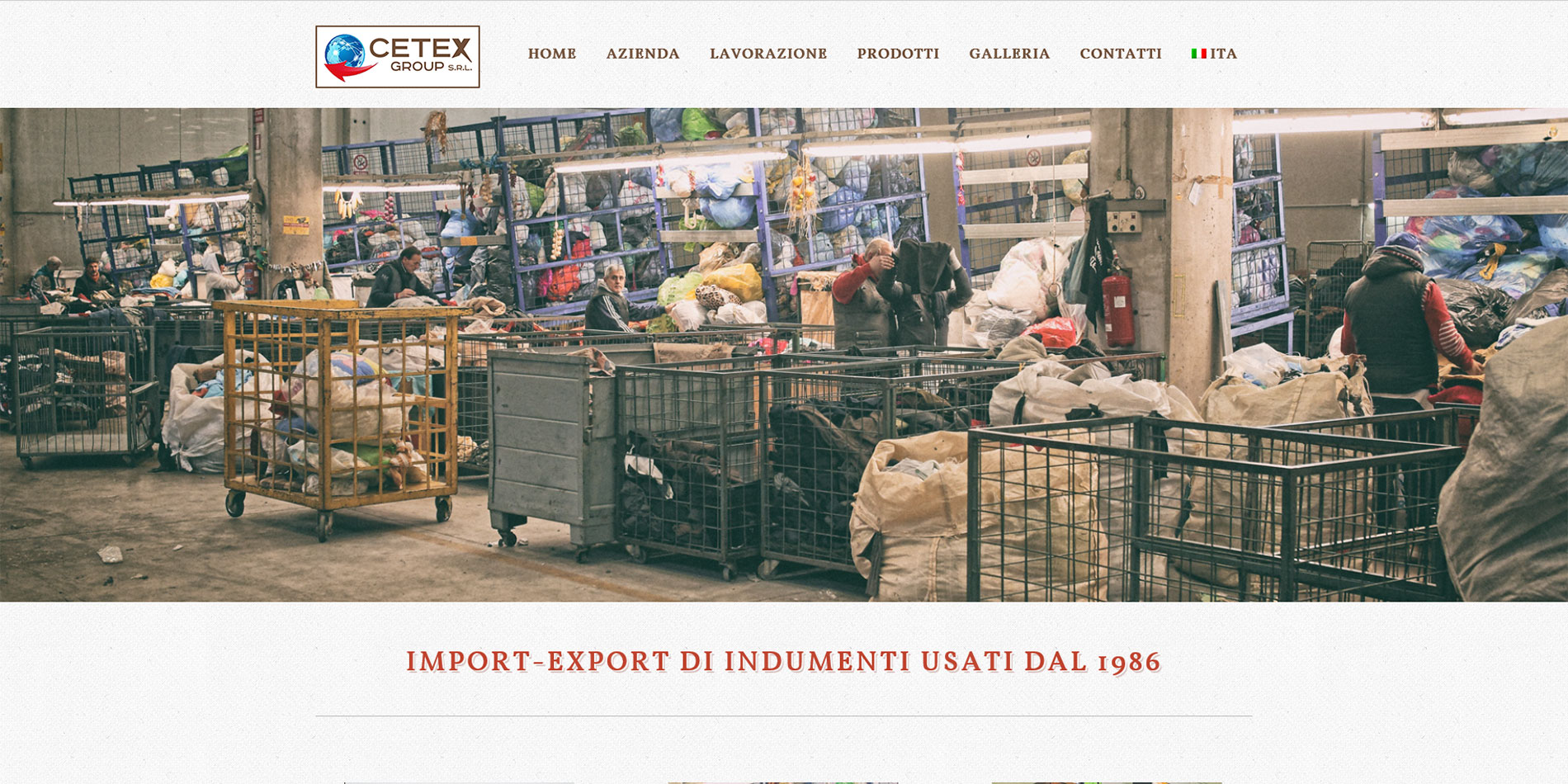 cetex group adpsoftware