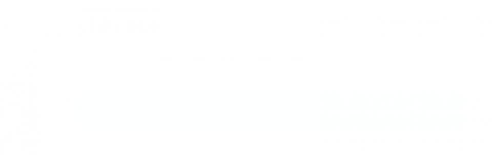 contatti telefonici adpsoftware