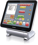 pos pc adpsoftware