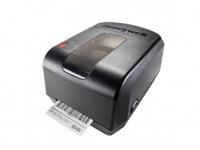 stampanti etichette adpsoftware