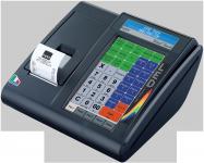 registratore di cassa adpsoftware