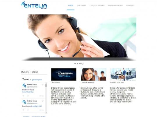 entelia adpsoftware