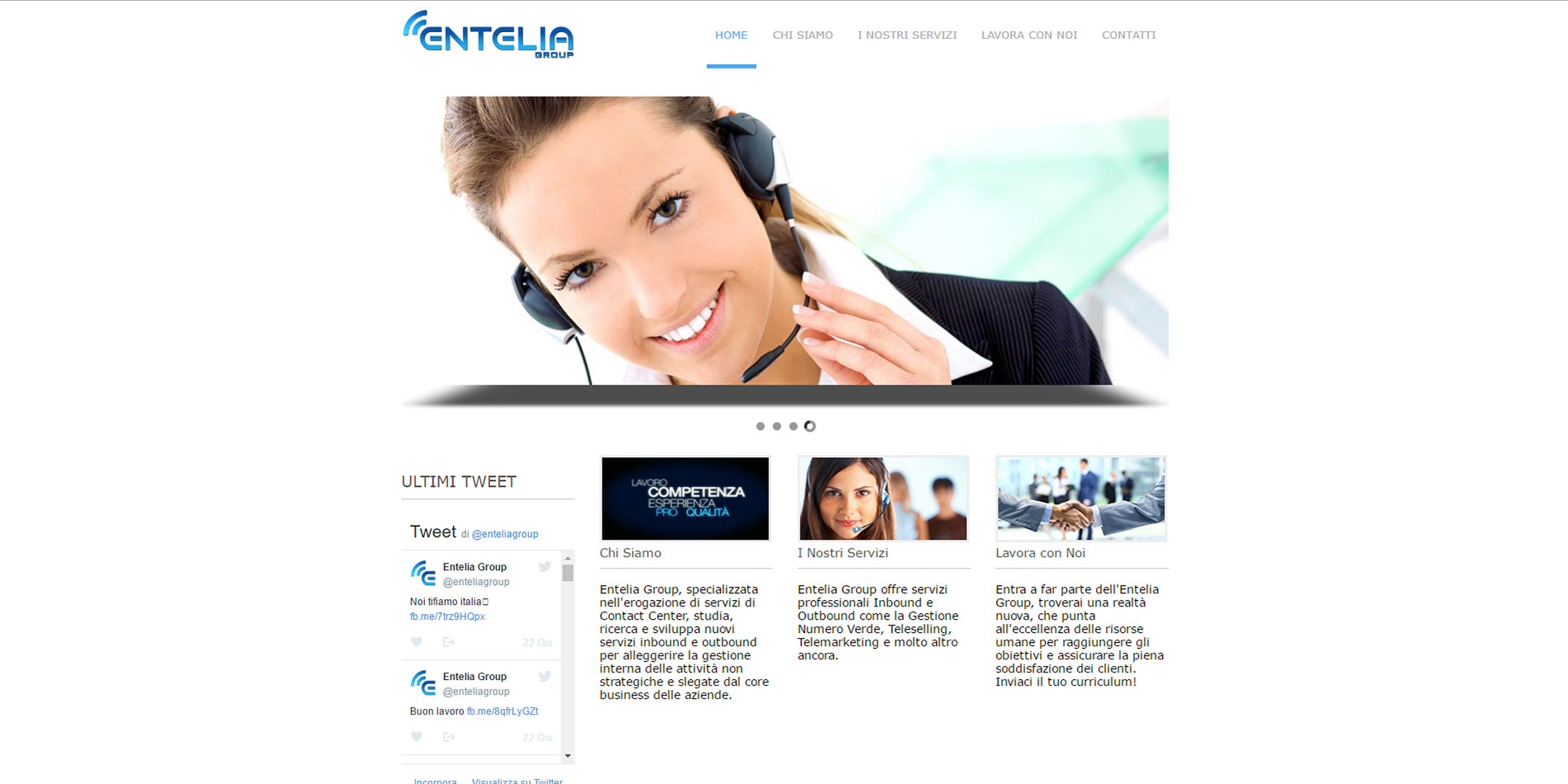 entelia adpsoftware