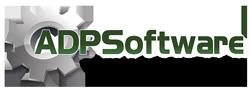 ADPSoftware