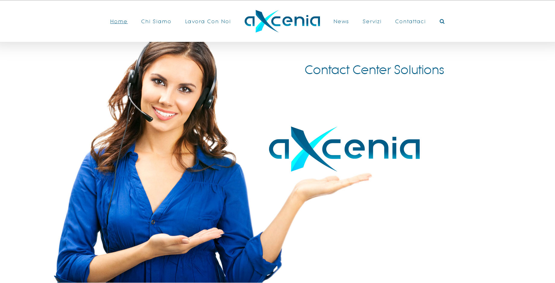 axcenia-portfolio-cover